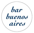 【Past】bar buenos aires vol. 34 in fukuoka